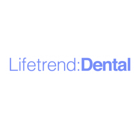 Lifetrend : Dental