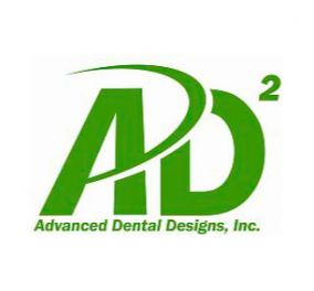 Advanced Dental Designs
