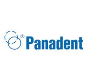 Panadent