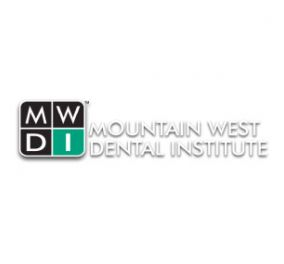 Mountain West Dental Institute