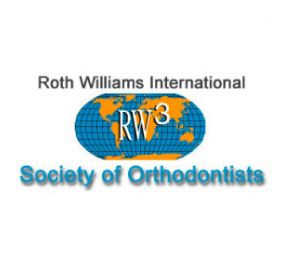 Roth Williams International Society of Orthodontists