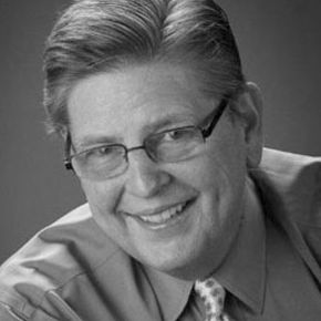 James R. Benson